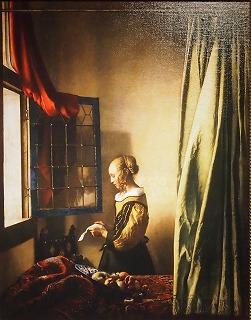 120626_04窓辺で手紙を読む女.jpg