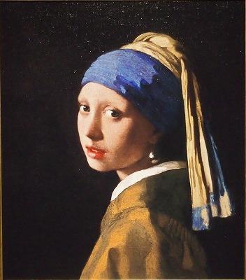 120626_07真珠の耳飾りの少女.jpg